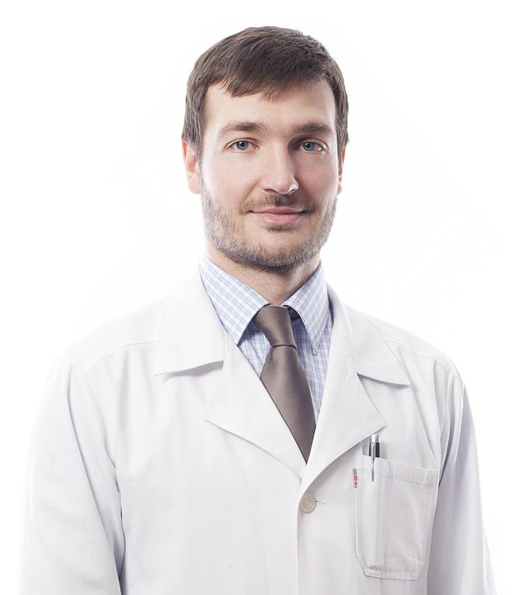 клиника доктор лор в харькове