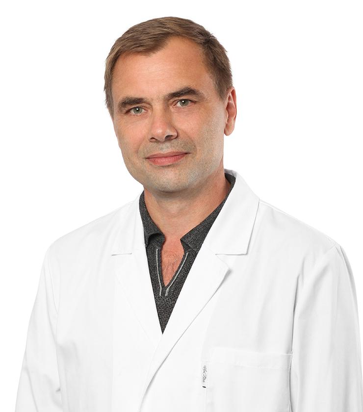 Гришин андрей анатольевич невролог отзывы