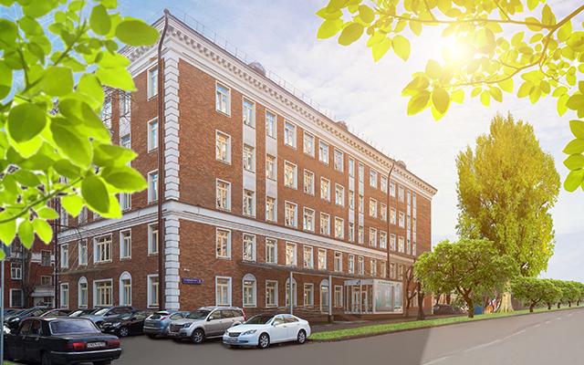 Документы для кредита в москве Хорошевский 3-й проезд купить справку о зарплате для ипотеки