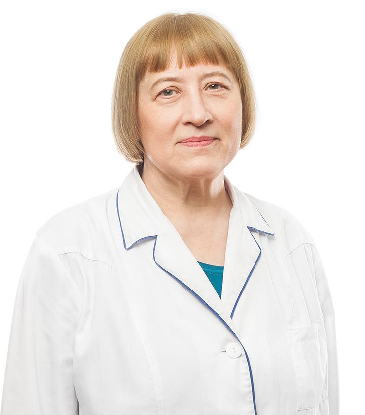Диагностический центр ставрополь официальный сайт список врачей