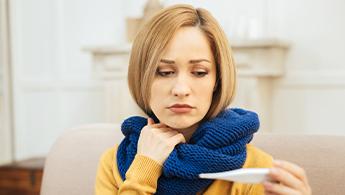 пиелонефрит, причина, симптом, осложнение, диагностика, лечение, мужчина, женщина, статья